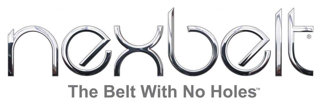 Nexbelt-Chrome-Logo-#79FA3F